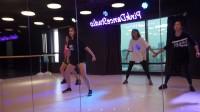 2017.10.7 光大店(sexy jazz)Women Up(导师:038)上海pink舞蹈工作室 徐汇区学爵士舞上海哪里学爵士