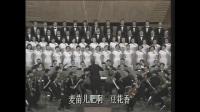 黄水谣(中央乐团)