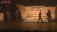 【午夜字幕】[seramyu]2017美少女战士音乐剧Le Mouvement Final第一幕