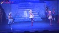 【午夜字幕】[seramyu]2017美少女战士音乐剧Le Mouvement Final-第二幕