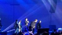 王俊凯18岁生日成人礼主题曲《焕蓝·未来》首唱VID20170924164235