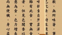 《无量寿经》读诵(全1集)