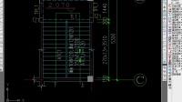 PKPM视频朗筑张老师13集精品公益框架视频---13楼梯简析.