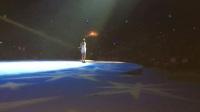 """……【歌手.谢晓艳】----  ✨商演✨洒吧✨代言✨演唱会 ----10月️活动火爆预定中""""---- 经纪人孙佳兴18249212749 代表作:《爱理不理》《"""