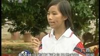 广西卫视《广西新闻》2010年8月15日
