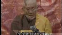 占察善恶业报经zcd2619-3