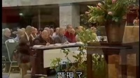 占察善恶业报经zcd2619-29