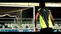 Ronaldinho 罗纳尔迪尼奥 过人集锦2