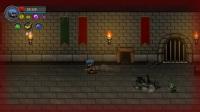 【马桶解说】失落城堡P1:总爱瞎立Flag的猎人