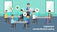 EXALEAD-sourcing-and-standardization-intelligence-w-exalead-onepart