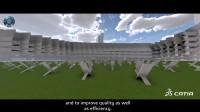 CATIA-kengo-kuma-associates-hackathon-project