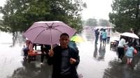 北京故宫旅游6