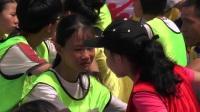 圆爱中国梦 ---你我手拉手 成长心连心 漳州聚仁TA15海澄中学公益慈善活动 精剪