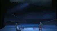 河北梆子——《孟姜女》下集