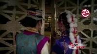 魅力中国城33—西藏拉萨宣传片