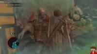午夜抹抹茶-中土世界战争之影-中文版(1)