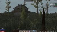 【重返七日杀】(2)搜刮小镇,为什么有奇怪的bug