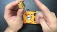 20171007:佩特里单柱RDA详测 创新的电极设计