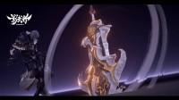 超级动作 《影武者》次世代超燃战斗视频