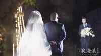 浪漫派的艺术——婚礼布置——兴国宾馆——新式中国风