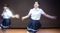 【PSK舞蹈工作室】王心凌-《爱你》舞蹈视频