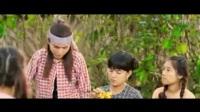 ေနာက္ဆံုးထြက္အက္ရွင္ myanmar movie