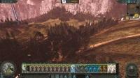Herman_战锤2全面战争高等精灵战役10一股来自游戏外的力量