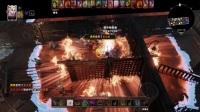 荣誉1《神界:原罪2》最高荣誉铁人难度 中文版 全收集 全任务 全剧情流程