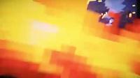 【方块学园】东方幻想之卷——彼方剑语 预告片