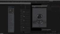 3ds Max阿诺德高级教程04材质和贴图1