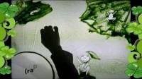 小跳蛙-青蛙乐队   leap frog 字幕版