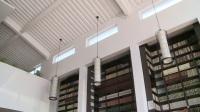 10文脉相传—杂书馆