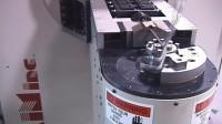 银丰弹簧机 线成型机   折弯机    线材折弯机     折线机