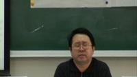 书法教程 大篆字的写法