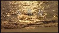 大安法师《净土资粮-信愿行》01