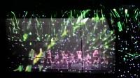 LIGHT_Nightclub__Las_Vegas__Immersive_Experiences_with_Video_Content