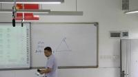 2017-09-14-第2节-周晓林-数学