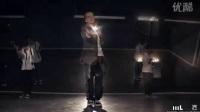 【超级品位】LA STYLE顶级编舞老师Shaun Evaristo 最新性感CHOREO音乐录影带_高清