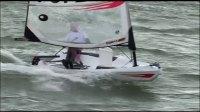 OpenBic 小型帆船 - Full Speed
