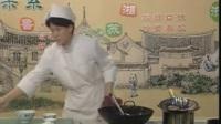 【苏菜】卤叉烧.