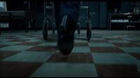 《X战警:新变种人》预告,新生代变种人遇危机