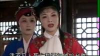 庐剧 金镯玉环记 魏 JZ3