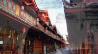 中国古代建筑艺术:古文物保护与现代化的冲突,古建筑保护与城市化的冲突,环保问题2