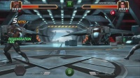 Blade Infinite Regeneration Showcase - Best Healing Champion- --游戏