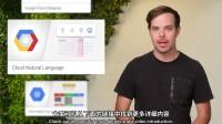 谷歌开发者技术快讯 #083 期:新的 Play 支付 API、GPU 等