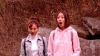 韩国佛教电影《童僧》
