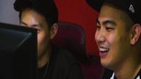 【微电影】广东省粤东技师学院:《支点》(2017年广东省技工院校首届微电影创作大赛参赛作品)