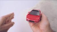 【范二说】Honda的创意广告Hands