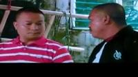 ထိုင္းဟာသ ျမန္မာစာတန္းထိုး myanmar movie