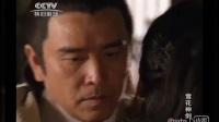 雪花神剑玄凤拥抱主演:姜大卫 龚慈恩